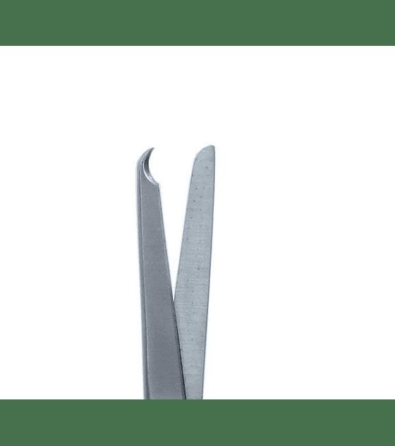 Long Suture Scissors 15cm / 6