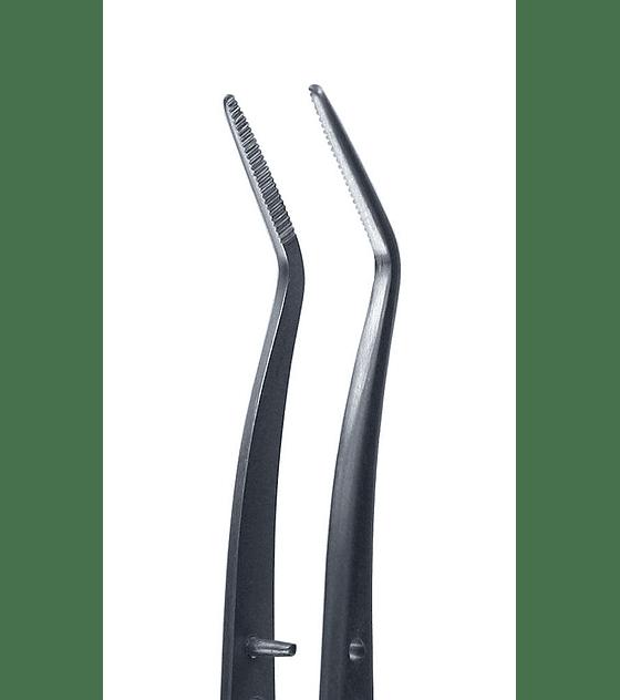 Meriam 16cm (Self-Locking)
