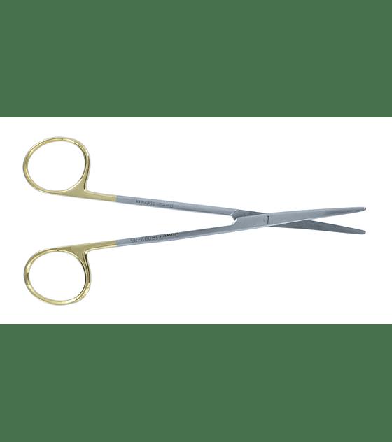 Metzenbaum Scissors T/C 14.5cm - Curved