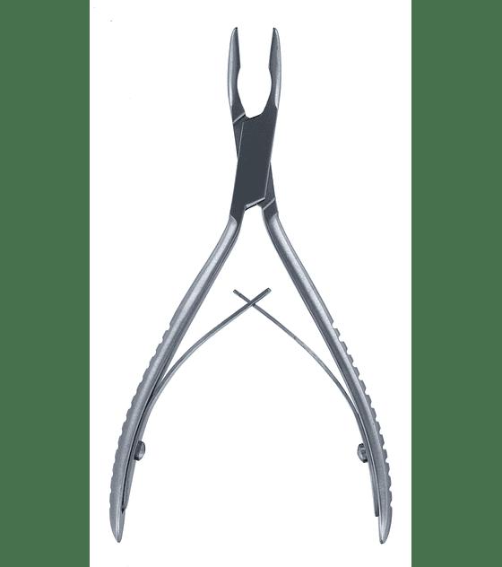 Micro Friedman 15 - Bone Ronguer