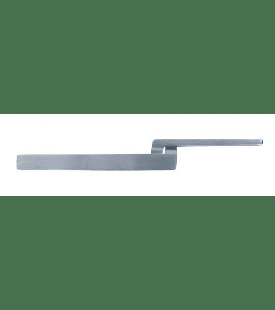 Miller Paper Forcep 15cm