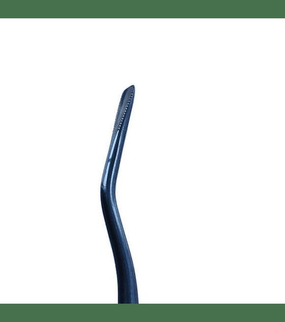 Perio-Lux - Mesial