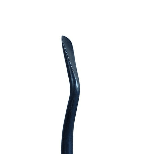 Perio-Lux - Large Mesial