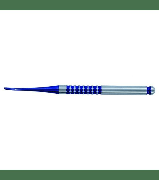 Perio-Lux Kit