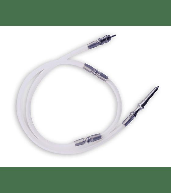PiezoART Autoclavable Irrigation Tube