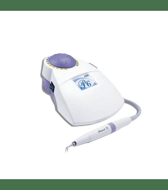 PiezoART Electric Compact Size Scaler (P-6 Scaler)