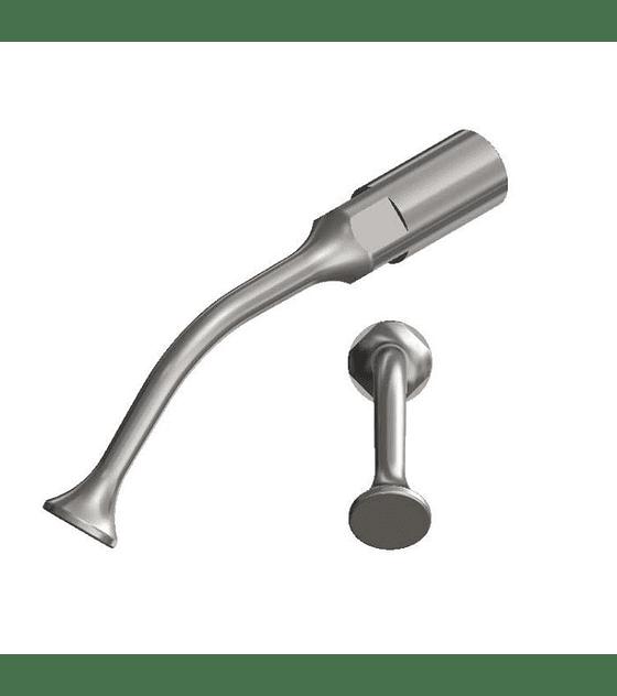 PiezoART Sinus Membrane Tip - BMSL1