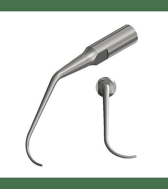 Right Angled Molar Probe Scaler Tip- BSH2R