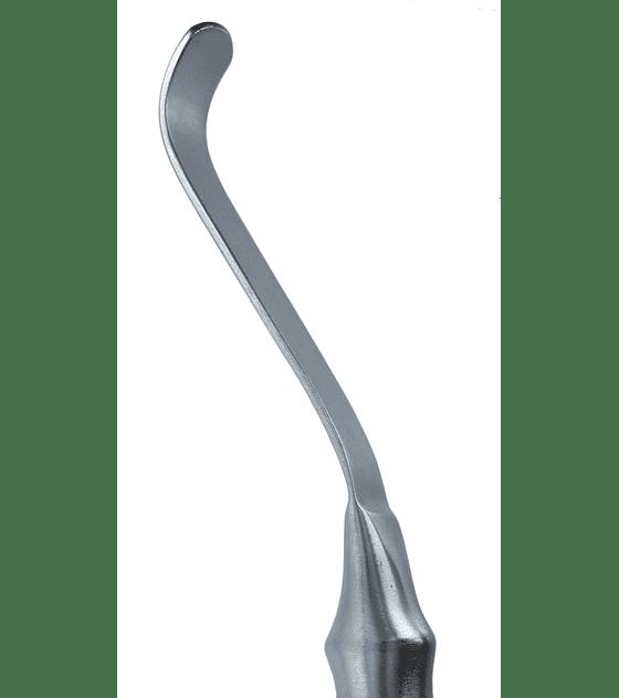 Ramus Retractor 10cm