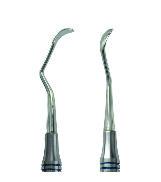 Sinus 5 - Sinus Lift