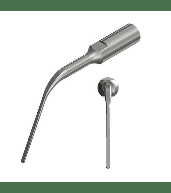 Subgingival Scaler Tip - BS10Z
