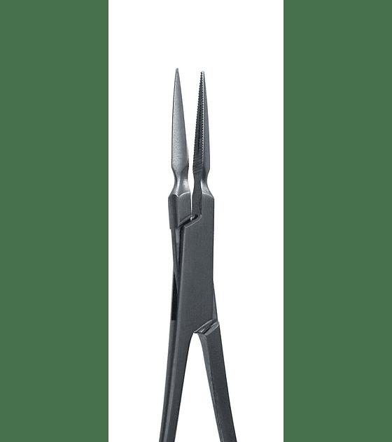 Stieglitz Root Fragments - Endo Forcep