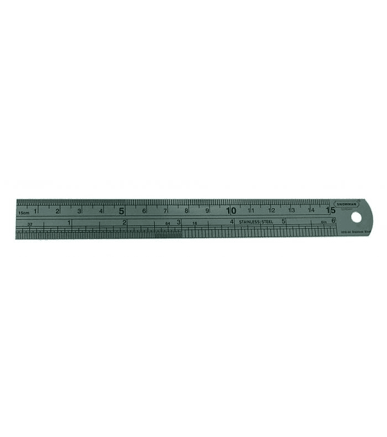 Surgical Ruler