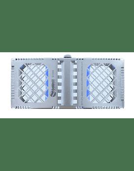 VISTA Tunneling Kit