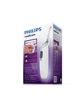 AirFloss Ultra Philips Sonicare HX8381/01 (Producto sin Stock)