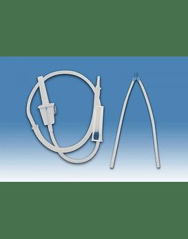 Bajadas de suero para Motor PiezoSurgery 32.F0113.00