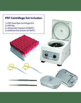 Kit PRF 2
