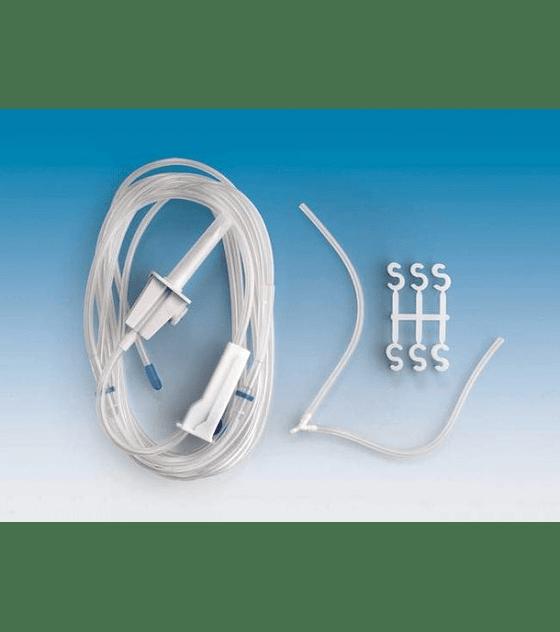 Bajadas de suero para Motor NSK/PiezoArt 32.F0134.00