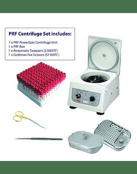 Kit PRF 1