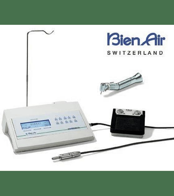 Bajadas de suero para Motor Chiropro Bien Air 32.F0170.00