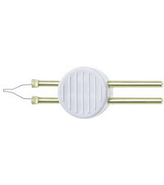 Electrocautery Replacement Fine Tips