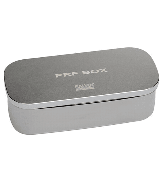 PRF Box