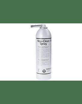 Nou-Clean Lubricant