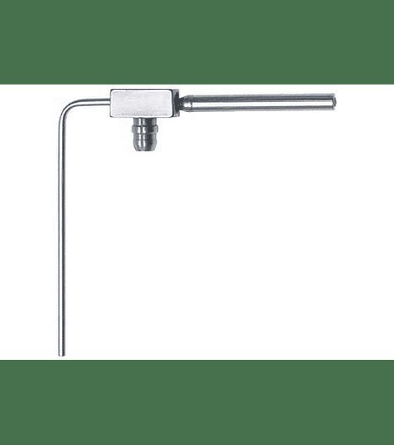 Nouvag Internal Irrigation Needle