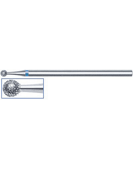 Sinus Scoring Diamond - HP Type