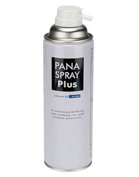 PANA-SPRAY