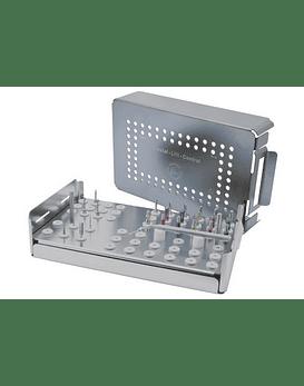 Meisinger Comprehensive Crestal Sinus Lift Kit