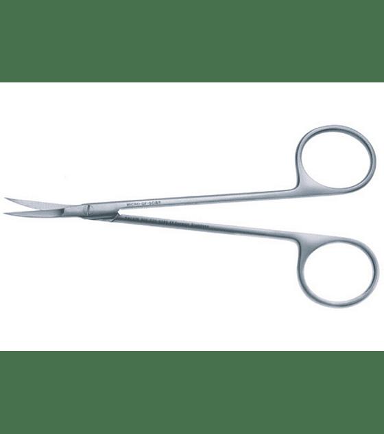 Micro Goldman Fox Scissors