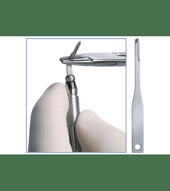 Micro Blade #64-Bendable