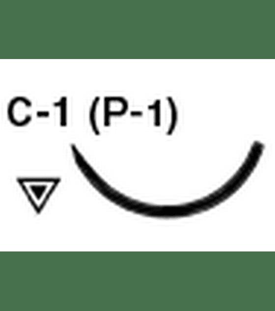 Salvin SurgiPoint Polypropylene Sutures