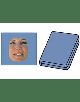 Split Sheet Sterile Patient DrapeSplit Sheet Sterile Patient Drape