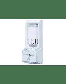 Touchless Dispenser For Sterillium® Rub Surgical Hand Scrub