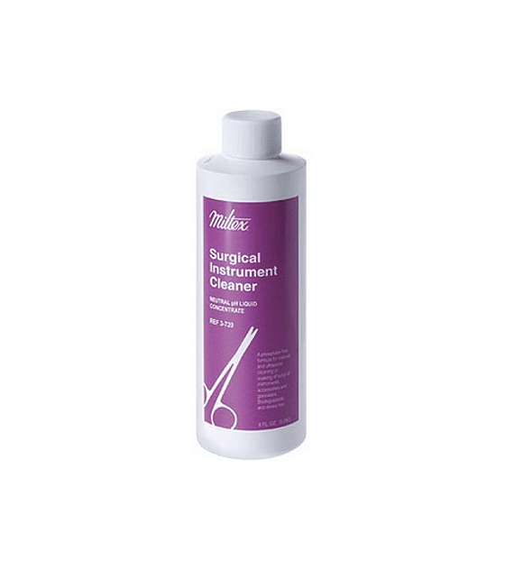 Surgical Instrument Cleaner Concentrate