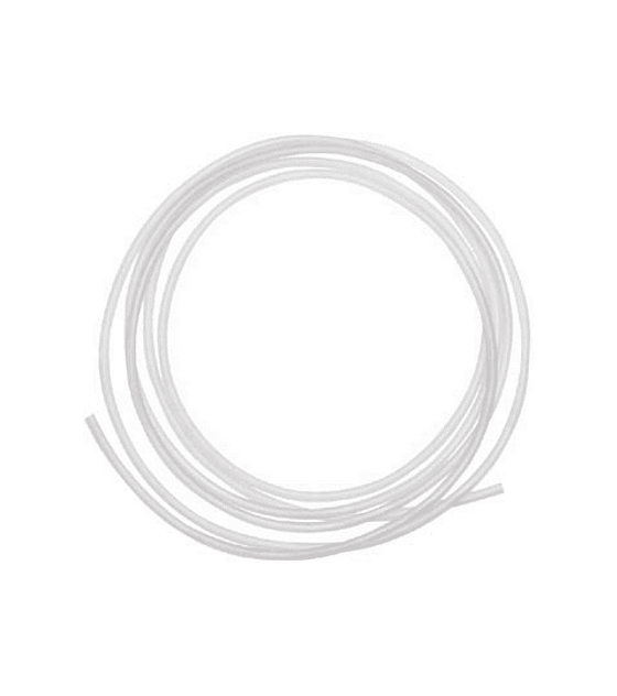 Replacement Silicone Irrigation Tubing
