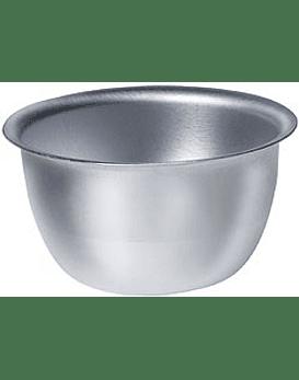 Prep Cup