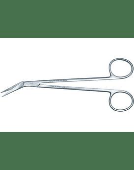 Locklin Angled Scissor