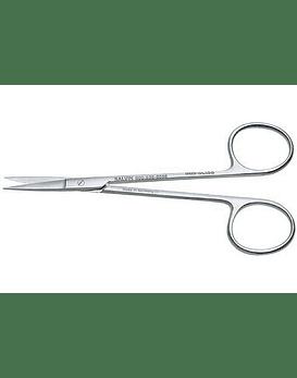 Iris Scissors
