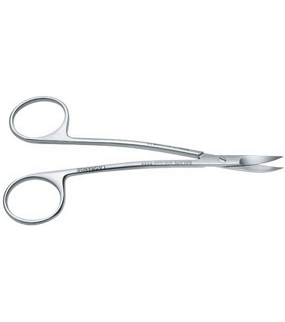 LaGrange Scissors