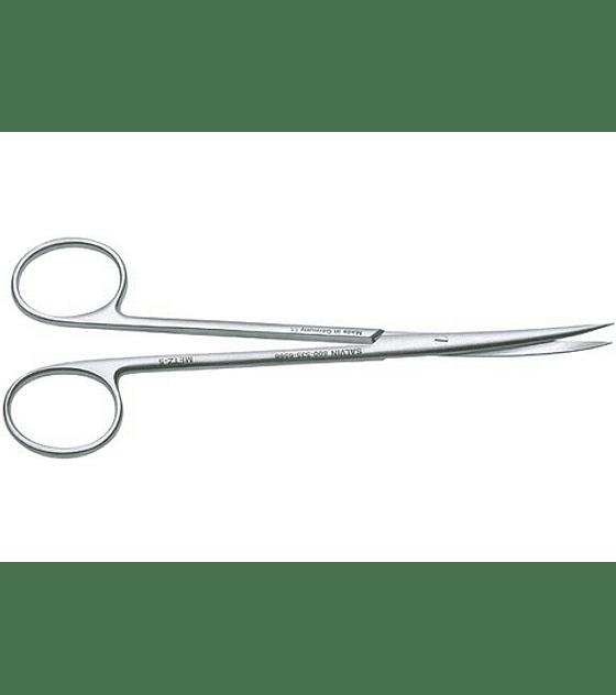 Metzenbaum Dissecting Scissors - Curved