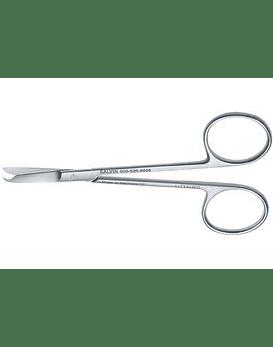 Littauer Suture Removal Scissors
