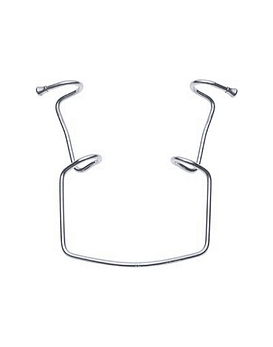 Orringer Retractor