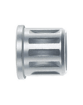 Salvin Driver Tip Adapter To Fit ITI Torque Wrench
