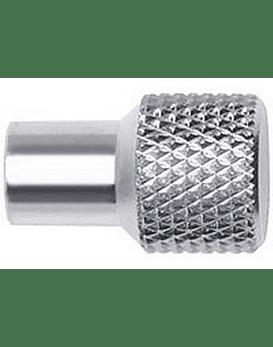 Thumb Knob for Torq Drivers