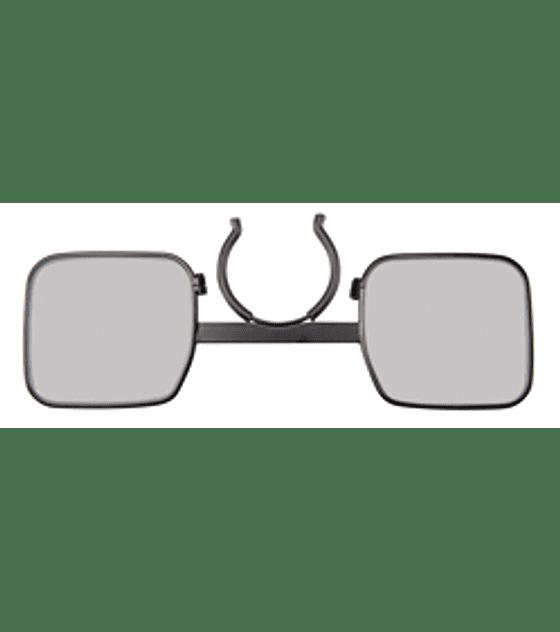 Enlighten-Pro Magnification Lens 2D