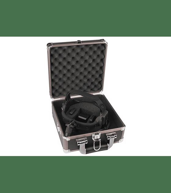 Salvin Enlighten Pro Cordless Headlamp Package