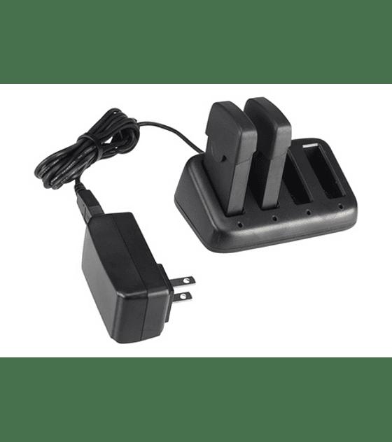 Salvin Enlighten Pro Headlamp Dock